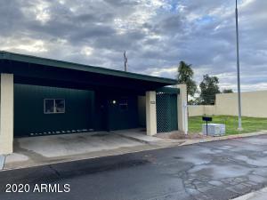 6521 N 24TH Drive, Phoenix, AZ 85015