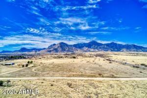 xxxx S Highway 92 Highway, -, Hereford, AZ 85615