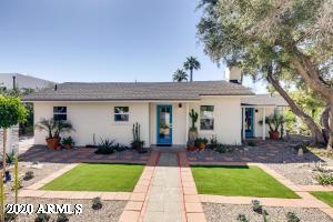 1637 E CHEERY LYNN Road, Phoenix, AZ 85016
