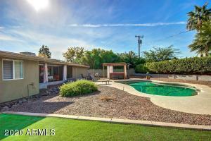 5046 N 70TH Street, Paradise Valley, AZ 85253
