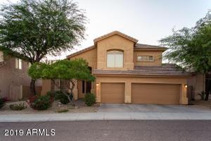 16648 N 51ST Street, Scottsdale, AZ 85254