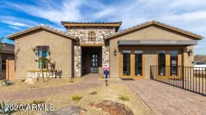 7250 W Molly Lane, Peoria, AZ 85383