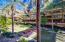 7141 E RANCHO VISTA Drive, 2006, Scottsdale, AZ 85251