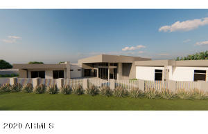 PHOTO IS OF MODEL AND MAY NOT REPRESENT THE FINAL PRODUCT. RENDERING BY CULLUM HOMES.