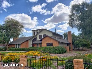 8101 W MONTEBELLO Avenue, Glendale, AZ 85303