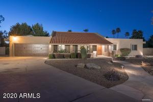 6828 E PERSHING Avenue, Scottsdale, AZ 85254