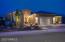 28035 N 99TH Lane, Peoria, AZ 85383