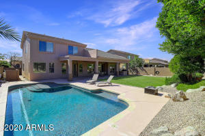 7526 E NESTLING Way, Scottsdale, AZ 85255