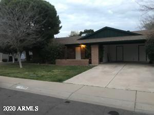 9328 E ALTADENA Avenue, Scottsdale, AZ 85260
