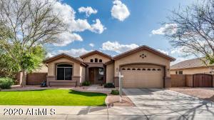 1443 E JADE Drive, Chandler, AZ 85286