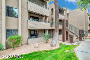 7777 E MAIN Street 150, Scottsdale, AZ 85251