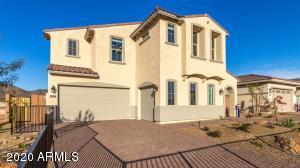 7270 W Molly Lane, Peoria, AZ 85383