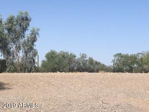 15700 W DYNAMITE Boulevard, 1, Surprise, AZ 85387