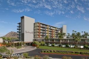 6850 E MAIN Street 7703, Scottsdale, AZ 85251