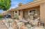 5830 E MCKELLIPS Road, 42, Mesa, AZ 85215