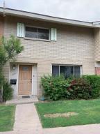 1519 W HAZELWOOD Street, Phoenix, AZ 85015