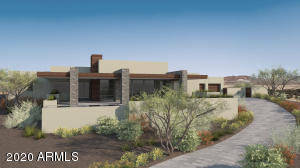 Property for sale at 40153 N 107th Street, Scottsdale,  Arizona 85262