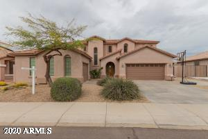 1718 E IRIS Drive, Chandler, AZ 85286
