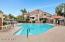 839 S WESTWOOD, 152, Mesa, AZ 85210