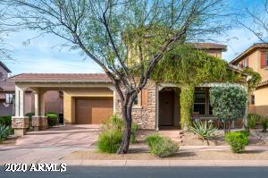 9340 E HORSESHOE BEND Drive, Scottsdale, AZ 85255