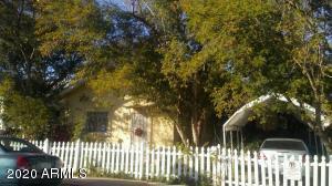 720 E MCKINLEY Street, Phoenix, AZ 85006