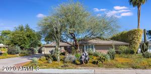 326 E Kaler Drive, Phoenix, AZ 85020