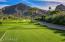 5455 E LINCOLN Drive, 2021, Paradise Valley, AZ 85253