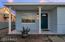 1229 E MADISON Street, Phoenix, AZ 85034