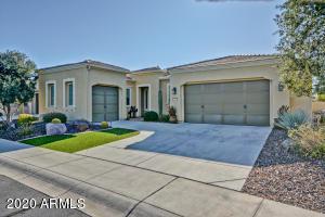 12965 W DOMINO Drive, Peoria, AZ 85383