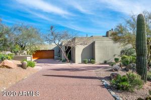 9982 E GRAYTHORN Drive, Scottsdale, AZ 85262