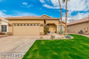 8654 E MESCAL Street, Scottsdale, AZ 85260
