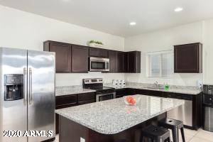 41852 W ALLEGRA Drive, Maricopa, AZ 85138