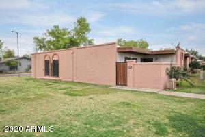 5956 W AUGUSTA Avenue, Glendale, AZ 85301