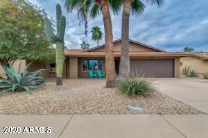 10774 N 104TH Place, Scottsdale, AZ 85259