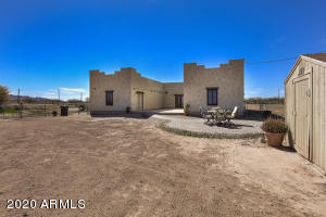 17168 W HANNA Road, Casa Grande, AZ 85193