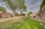 8412 E ROSEWOOD Lane, Scottsdale, AZ 85251