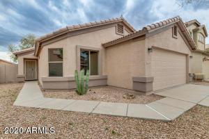 45709 W SHERIDAN Road, Maricopa, AZ 85139