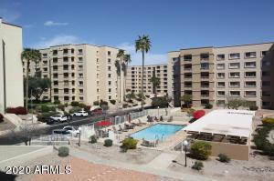 7920 E CAMELBACK Road, 305, Scottsdale, AZ 85251