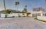 5434 E LINCOLN Drive, 18, Paradise Valley, AZ 85253