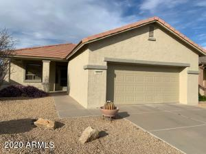 18044 W UDALL Drive, Surprise, AZ 85374