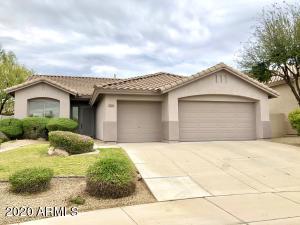 7694 E BUTEO Drive, Scottsdale, AZ 85255