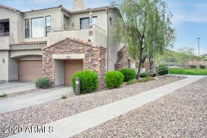 7445 E EAGLE CREST Drive, 1063, Mesa, AZ 85207