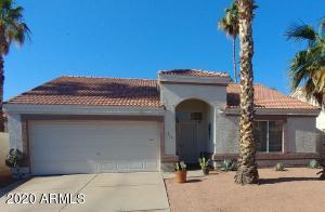 815 W IRIS Drive, Gilbert, AZ 85233