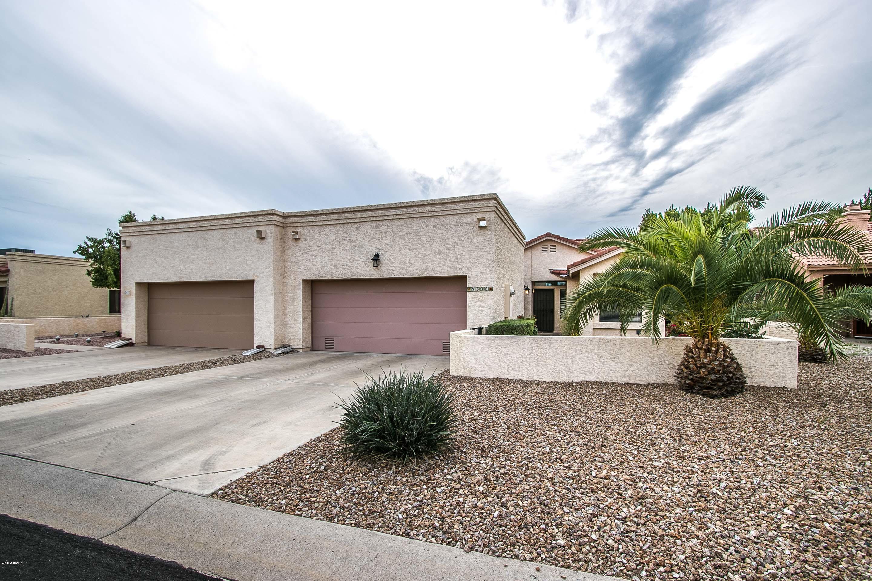 Photo of 2636 N 61ST Street, Mesa, AZ 85215