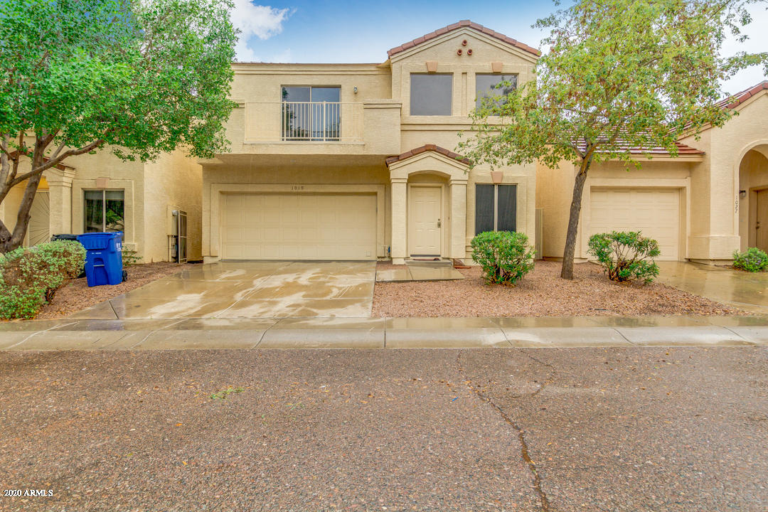 Photo of 1019 W JULIE Drive, Tempe, AZ 85283