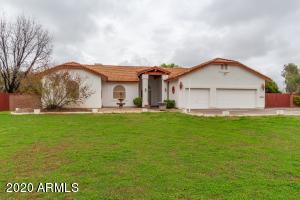 6425 N 181ST Avenue, Waddell, AZ 85355