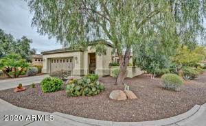 12964 W PLUM Road, Peoria, AZ 85383