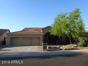 13570 E ONYX Court, Scottsdale, AZ 85259