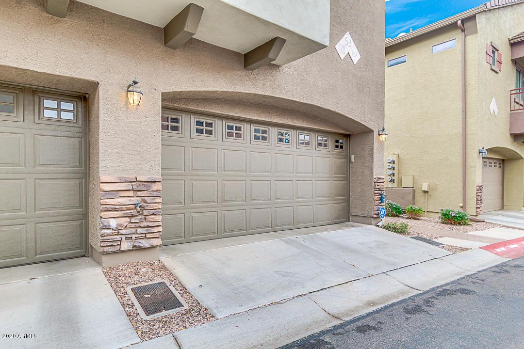 Photo of 2024 S BALDWIN -- #157, Mesa, AZ 85209
