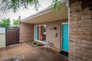 3713 E GLENROSA Avenue, Phoenix, AZ 85018